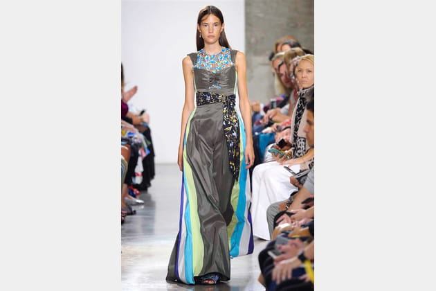 Peter Pilotto - passage 26