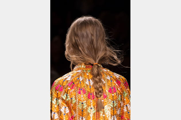 Etro (Close Up) - photo 33