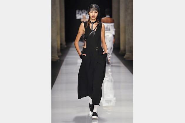 Fashion Shenzhen - passage 30