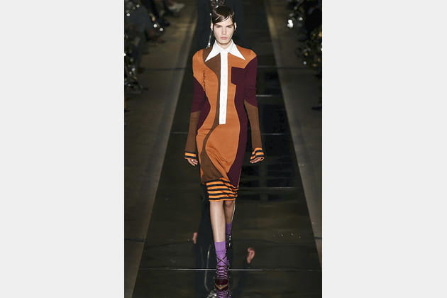 Givenchy - passage 21