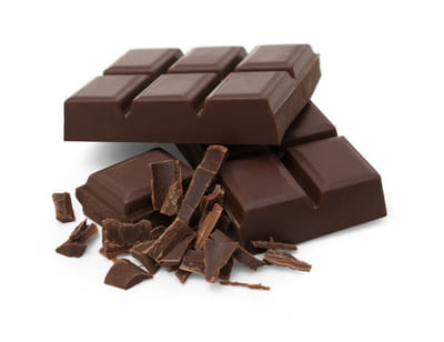 tablettes de chocolat noir fotolia 30161796 subscription l