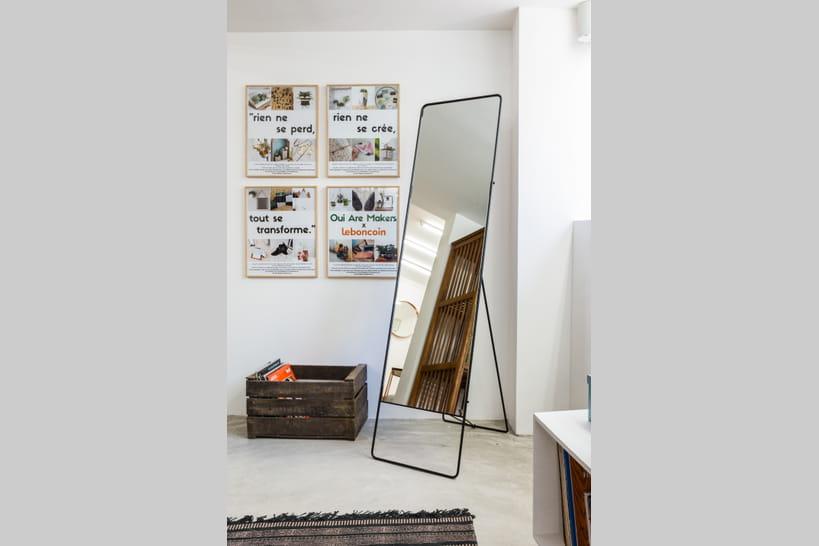 Caisse en bois : des idées pour la recycler dans toute la maisonnée