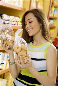 le vrai régime sans gluten est strict et contraignant.