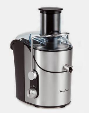centrifugeuse de moulinex