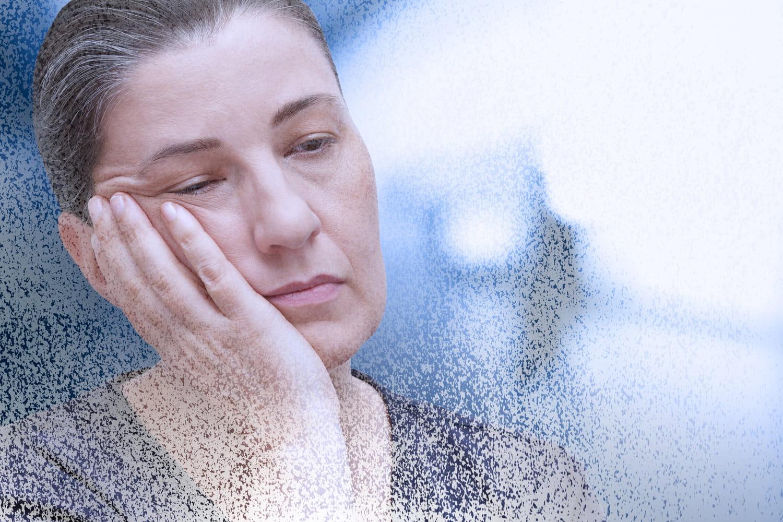 Dépression saisonnière: symptômes, comment l'éviter?