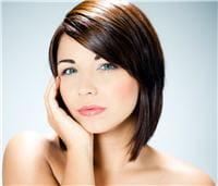 vous rêvez de cheveux lisses ? soignez vos cheveux avant d'utiliser les kits.