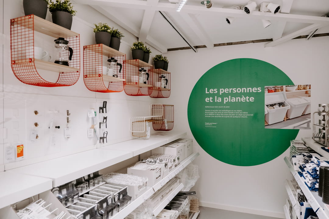 ikea-decoration-paris-rivoli