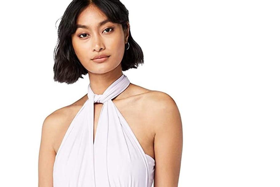 """Soldes Amazon mode: Les plus belles pièces à acheter lors des """"Big Style Sale"""""""