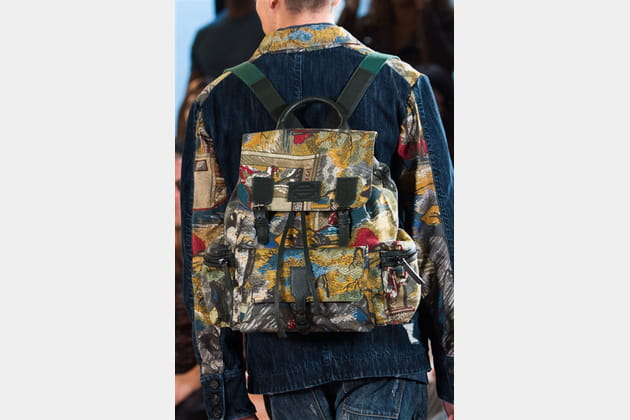 Antonio Marras (Close Up) - photo 15