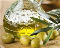 l'huile d'olive est la plus riche en oméga-9, mais en vitamine e, c'est l'huile