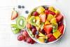 Les fruits interdits et autorisés en cas de diabète