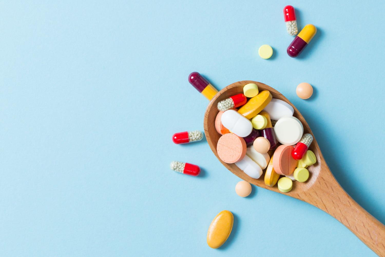 Pénurie de médicaments en France: 2400traitements touchés, liste
