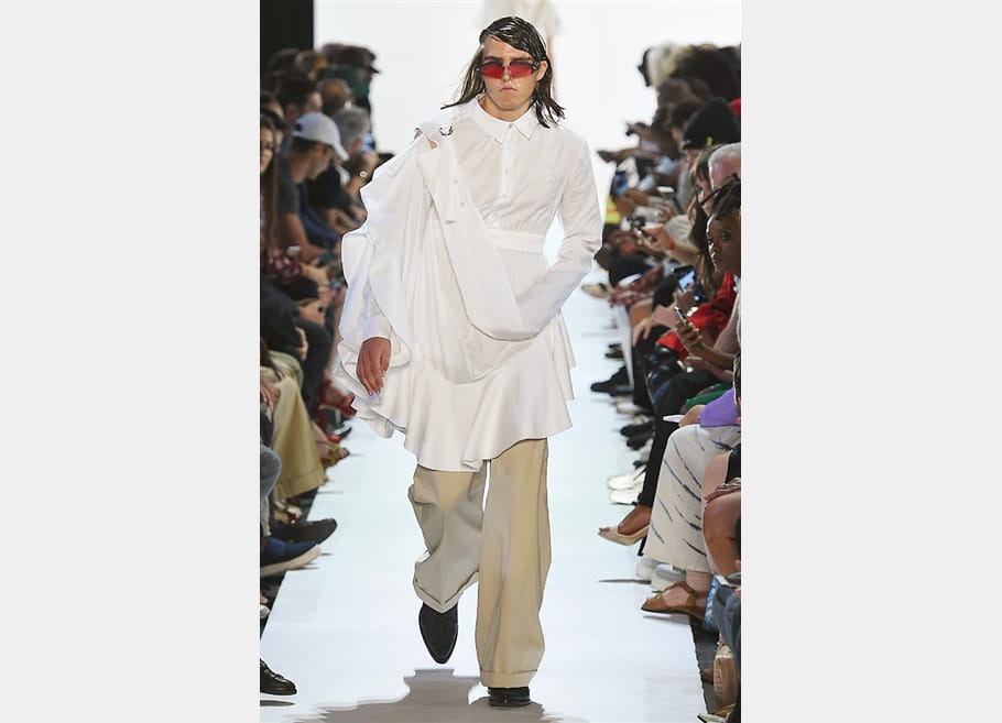 Hood By Air - passage 18