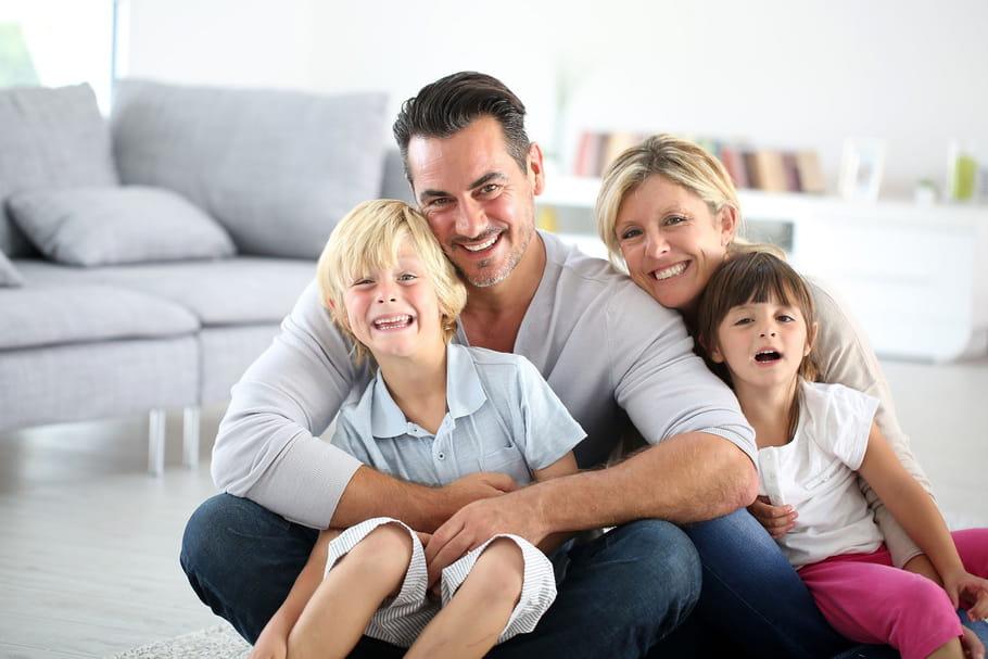 Que faire en famille pendant les vacances d'hiver?