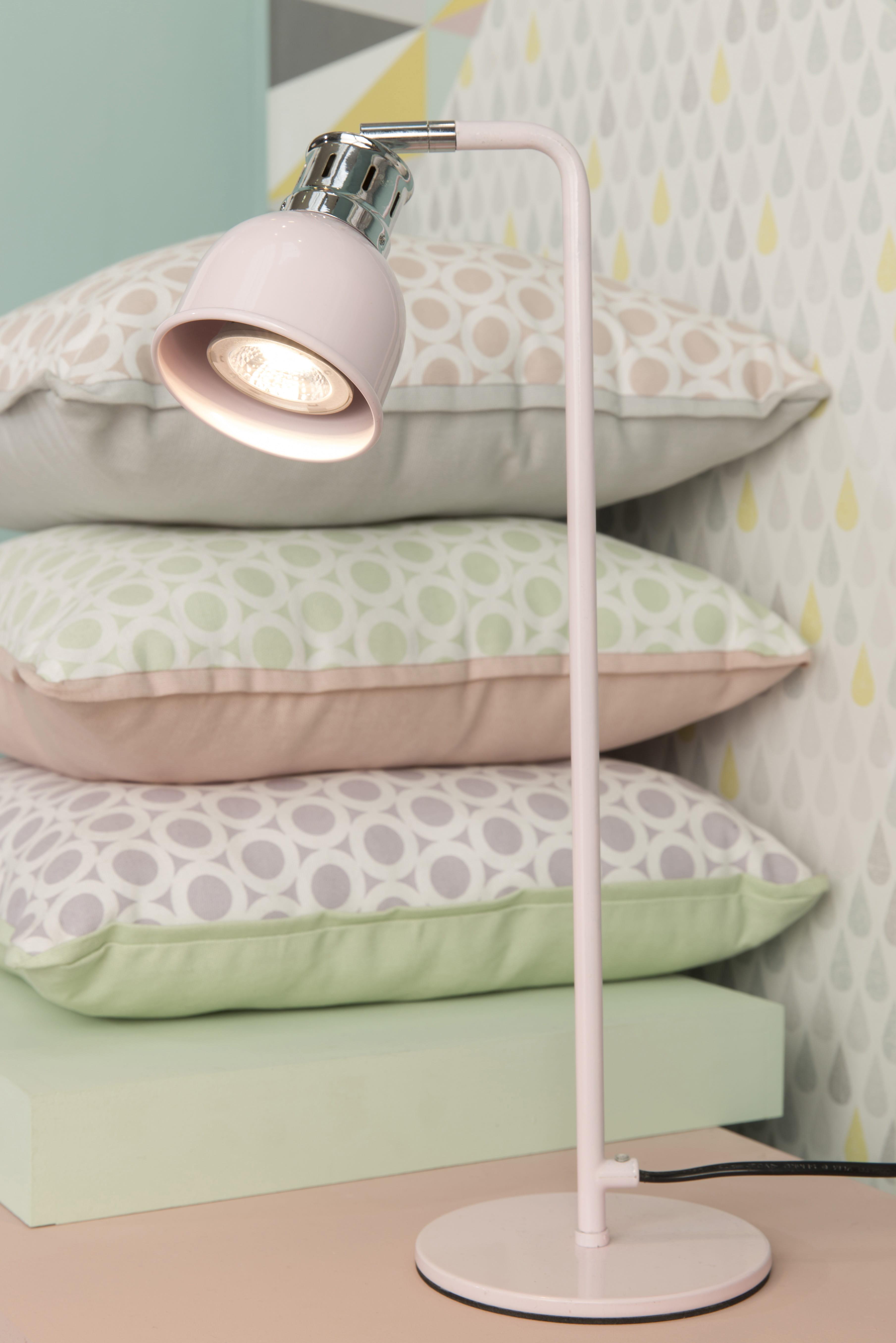 lampe bella chez leroy merlin. Black Bedroom Furniture Sets. Home Design Ideas