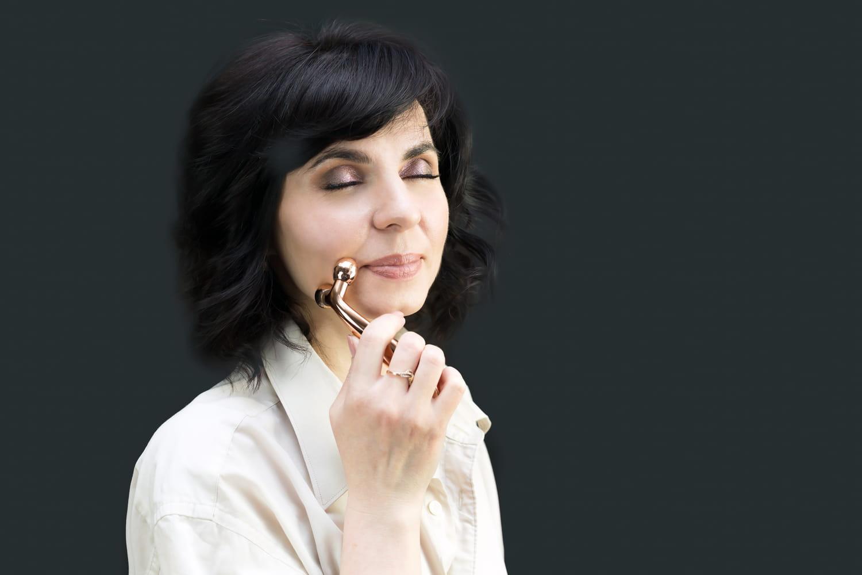 Rides des sillons nasogéniens: comment les réduire efficacement?
