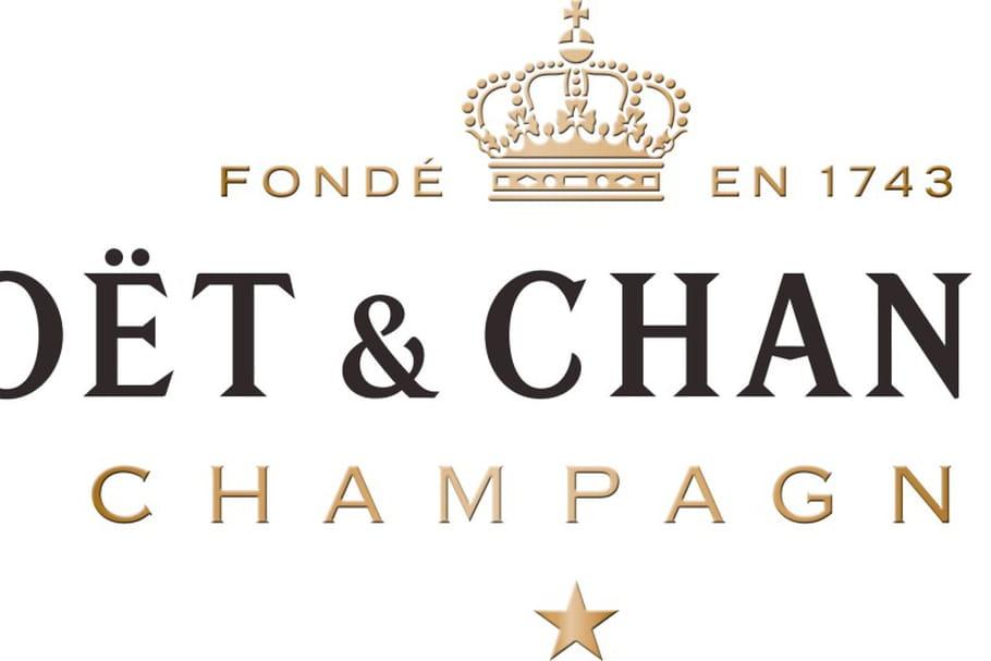 Moët & Chandonlance un concours pour trouver son nouveau chef