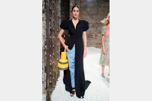 Rosie Assulin - Printemps-été 2017