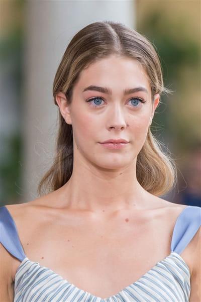 Luisa Beccaria (Close Up) - Printemps-été 2017