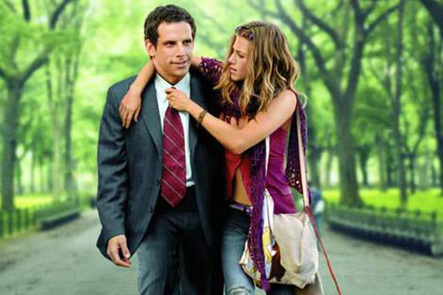 Les comédies romantiques, teaser du sexisme banalisé ?