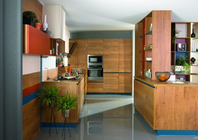 cuisine arcos eolis schmidt. Black Bedroom Furniture Sets. Home Design Ideas