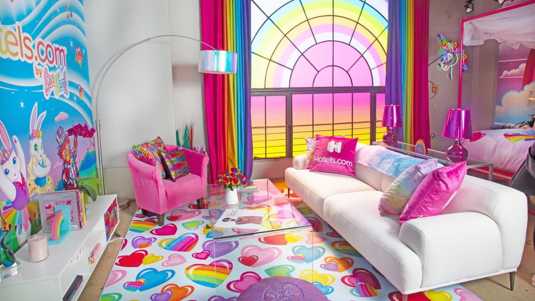 chambre-lisa-frank-hotels-com