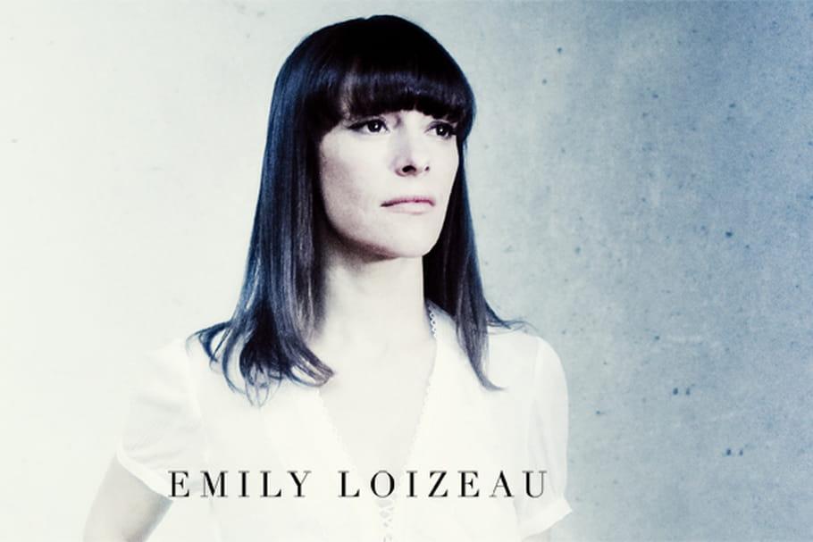 """Emily Loizeau dévoile """"Mona"""", son nouvel album"""