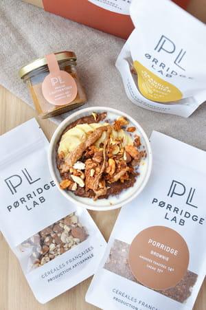 box-porridge-lab