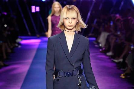 Versace - passage 2