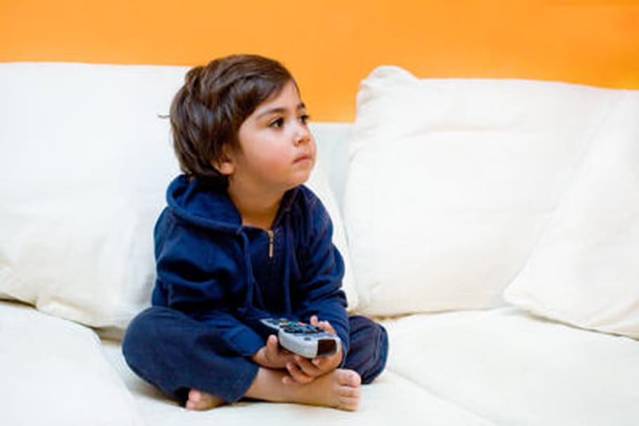 Le 3ème plan autisme enfin dévoilé