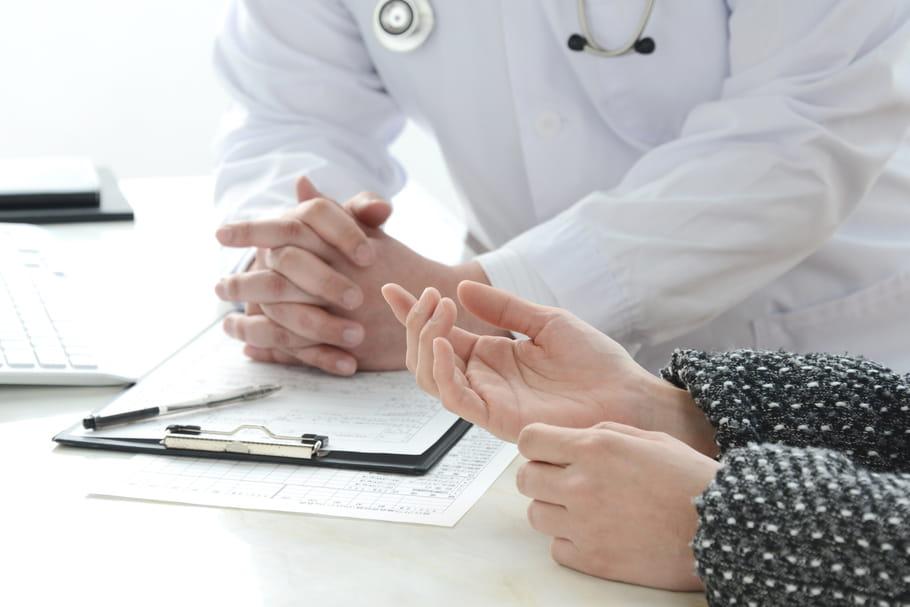 Déserts médicaux : 10 mesures incitatives pour soutenir l'installation des médecins libéraux