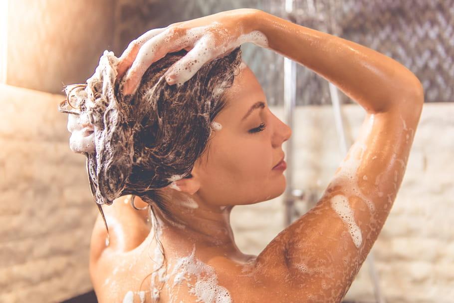 Quel shampoing choisir en fonction de ses cheveux?
