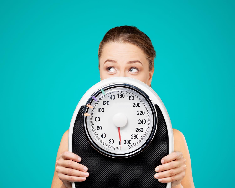 Prise de poids pendant le confinement: combien de kilos a-t-on pris?