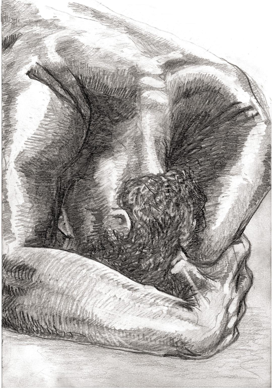 dessin-feroce-romain-duris