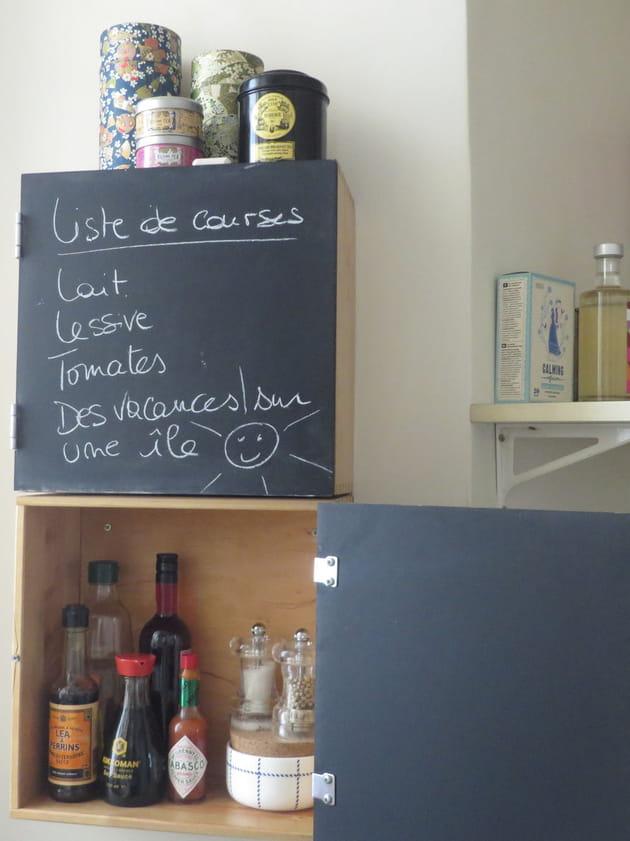 cuisine â© blog joli place 2