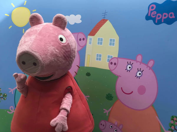 peppa-pig-good-planet-activite-vacances-ete-enfants