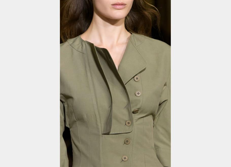 Stella Mccartney (Close Up) - photo 6