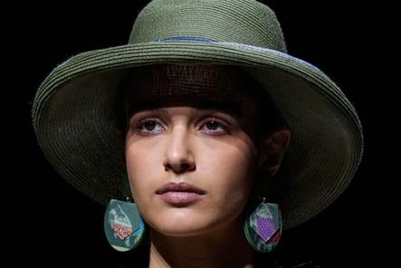 Emporio Armani (Close Up) - photo 21