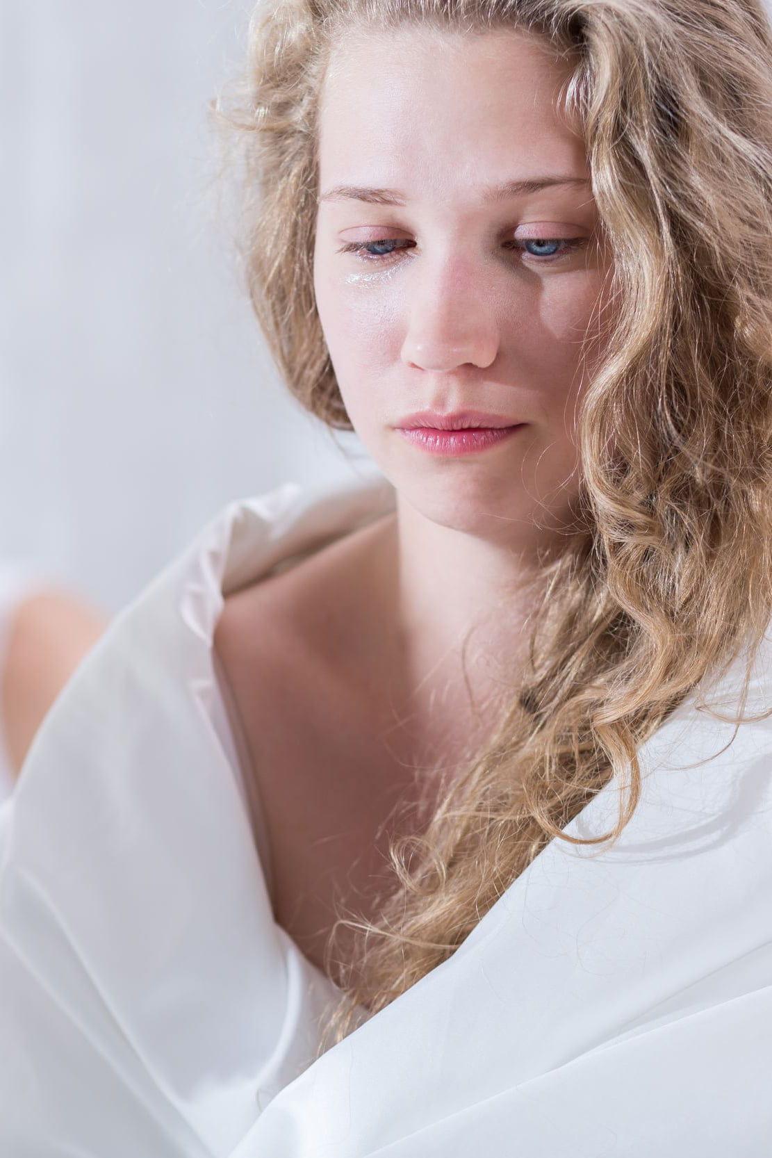 Wemen noir ayant des rapports sexuels Anal puis vaginal sexe