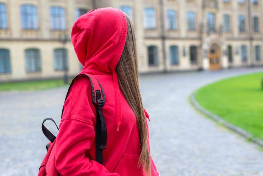 Suicide d'Evaëlle harcelée au collège: son enseignante mise en examen