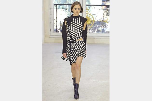 Louis Vuitton - passage 10