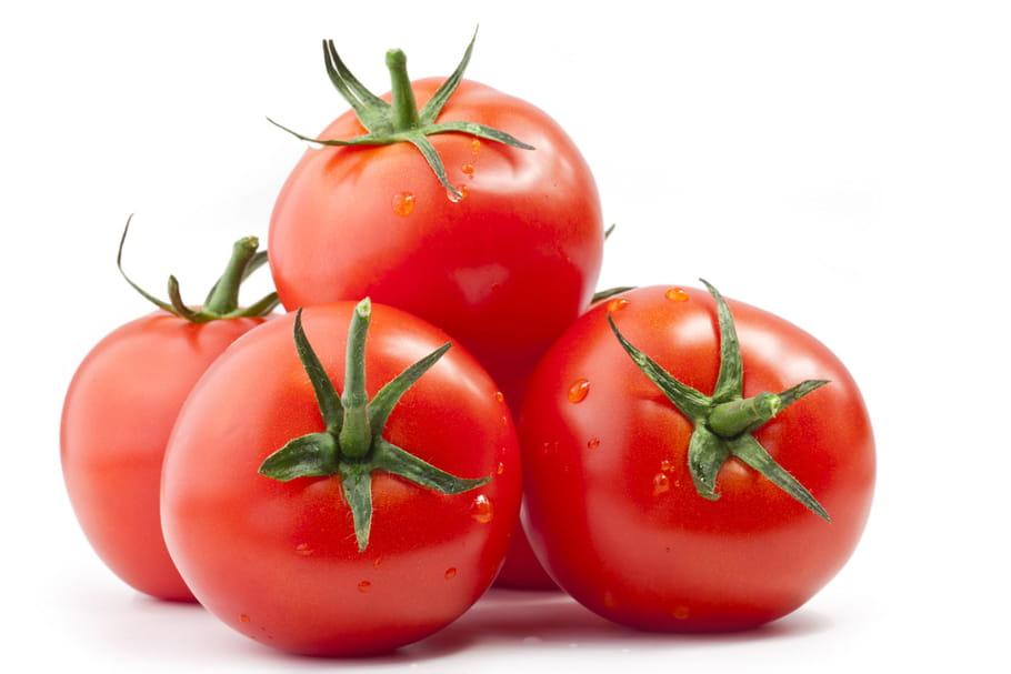 Comment peler des tomates facilement ?