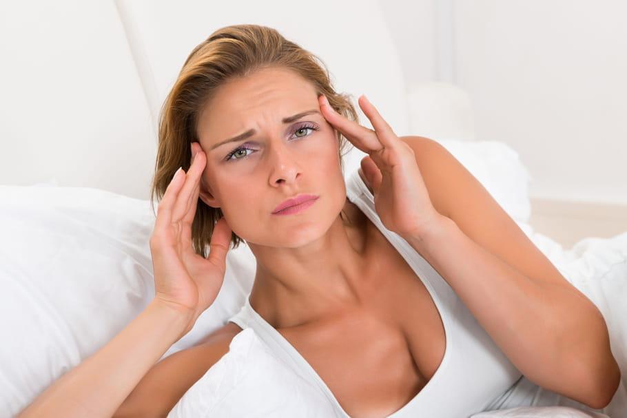 Symptômes du coronavirus: les plus courants, hommes-femmes, durée