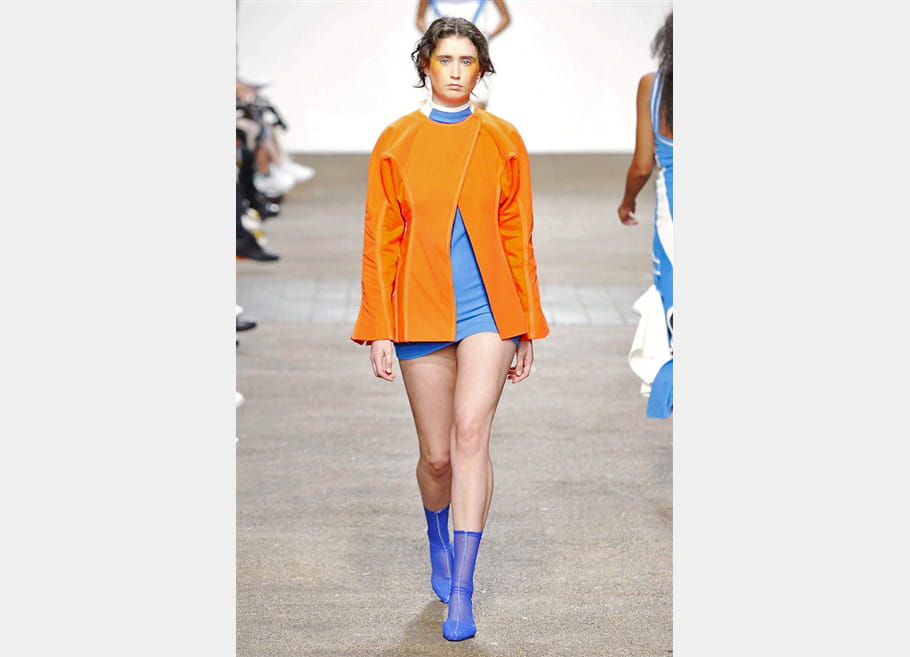 Fashion East - passage 39