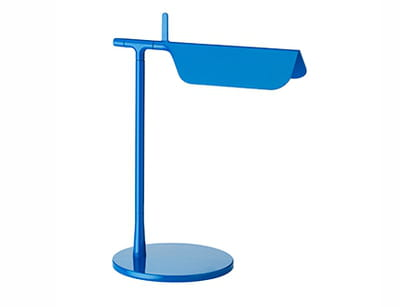 lampe 'tab' de flos