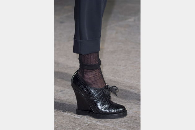 Bottega Veneta (Close Up) - photo 48