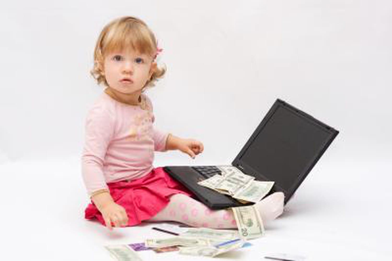 Les enfants et le numérique: Bonne ou mauvaise idée?