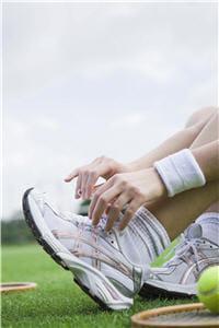 sportifs, méfiez-vous de la transpiration qui participe à la croissance des