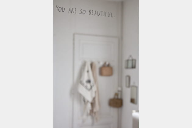 Eloge de la beauté