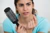 Chute de cheveux: que faire en cas d'alopécie?